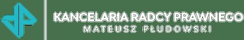 frankowakancelaria.pl